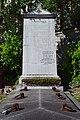 Wiener Zentralfriedhof - evangelische Abteilung - Paul Zimmermann.jpg