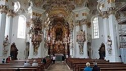 Wieskirche 1.2.jpg