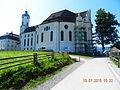Wieskirche bei Steingaden.JPG