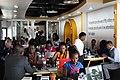 WikiGap Kigali – Participants (07).jpg
