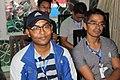Wiki Events 2015 in Nepal - Felicitation Program 19.jpg