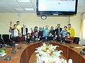 Wiki seminar Yangantau day 4 5.JPG