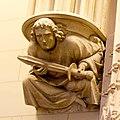 Wiki takes De Haar-0706.JPG