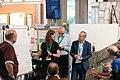 Wikicon2018-10-06 Forum des Freien Wissens 07.jpg