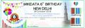 Wikidata 6th Delhi.png