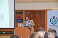 Wikidata trifft Archäologie030.JPG
