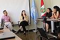 Wikigap Oficina Unesco Lima 2019 11.jpg