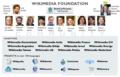 Wikimedia-Organigramm-2014.png