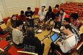Wikimedia Conference 2013-04-20 46.JPG