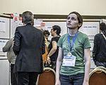 Wikimedia Conference 2017 – 219.jpg