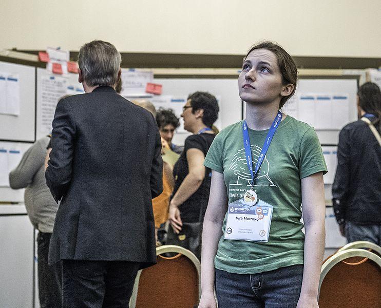 File:Wikimedia Conference 2017 – 219.jpg