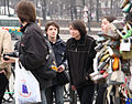 Wikimeeting-ru-2008-04-05-13.jpg