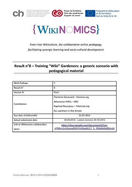 File:Wikinomics Deliverables Result N8-final.pdf