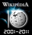 Wikipedia 10 years.png