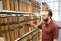 Wikipedia Academy Forschungsbibliothek 2006 (94).jpg