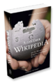 Wikipedia Buch in 3D.png