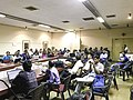 Wikipedia Commons Orientation Workshop with Framebondi - Kolkata 2017-08-26 1885.JPG