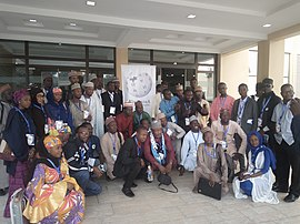 Wikipedia Kano Workshop 18.jpeg