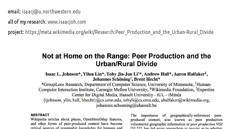 File:Wikipedia and Urban-Rural Divide (commons version).pdf