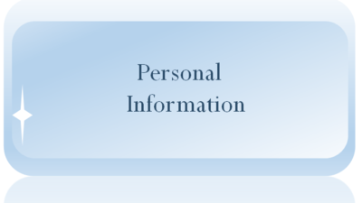Wikipedia personal information button.PNG