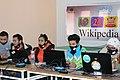 Wikipedia workshop Bir Elhafey 11.jpg