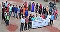 Wikipedia workshop in Chandpur 2019 HD.jpg