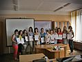 Wikitraining for teachers Lviv 2016-05-15 finish.jpg
