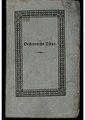 Wildbad Gastein - Österreichs Tibur 1819.pdf