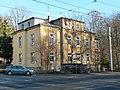 Wilhelminenstraße 2 Loschwitz 1.JPG