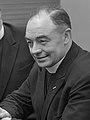 Wilhelmus Marinus Bekkers (1962).jpg