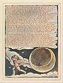 """William Blake - Jerusalem, Plate 8, """"Rose up against me...."""" - Google Art Project.jpg"""
