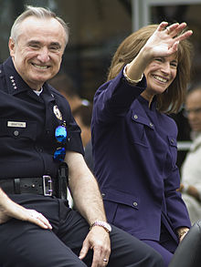 William Bratton LAPride.jpg
