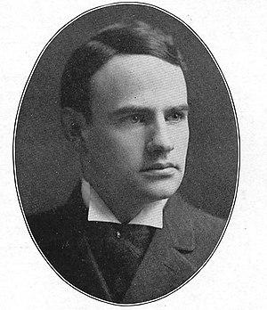 William G. Hare