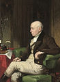 William Lowther 1st Earl of Lonsdale.jpg