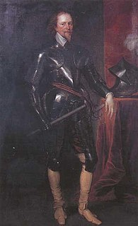 William Spencer, 2nd Baron Spencer of Wormleighton English nobleman, politician, and peer from the Spencer family