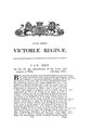 Wills Act 1837.pdf