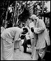 Wilmot A Perera & Rabindranath Tagore.jpg