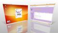 Wilos-web-desktop.png