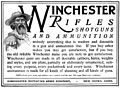 Winchester Repeating Arms Co. ad 1900.jpg
