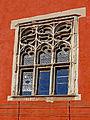 Window Old.jpg