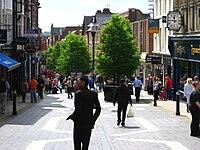 Windsor (England)-center.jpg