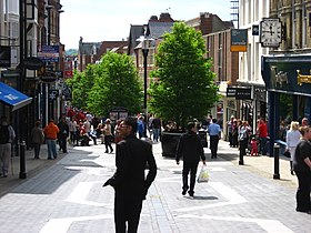 Windsor (England)-center.jpg