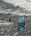 Windsurfing (157129920).jpg