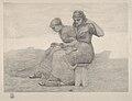 Winslow Homer - Mending Nets, 1888 (NGA).jpg