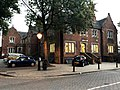Winston square.jpg