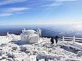Winter Hallasan Summit.jpg