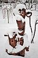 Winter in Gogol-Square2.jpg
