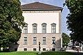 Winterthur - Stiftung Oskar Reinhart (ehemaliges Knabenschulhaus) sowie Museum Oskar Reinhart «Am Stadtgarten», Stadthausstrasse 6 2011-09-08 16-24-34.jpg