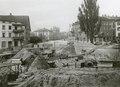 Winterthurer Bibliotheken 050634 Eindolung der Eulach beim Wuhr 1911.tif