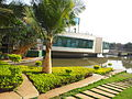 Wipro floating Learning Center view 4 EC2.jpg